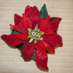 Regina Stitchery Guild Christmas Social – Monday December 10, 2018